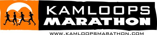 KM_H_Logo-1024x232 2