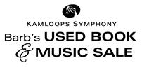 book_sale_logo