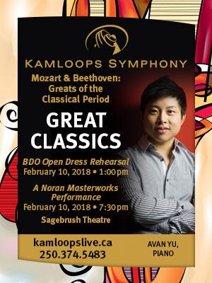 KSO_KamloopsParents_GreatClassics