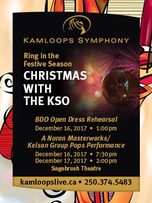 KSO_KamloopsParents_ChristmasWithTheKSO (1)