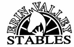 Erin-Valley-Logo