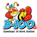 B-100-At-Work-b