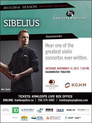 KSO-KParentsOnline-Sibelius-3 (2)