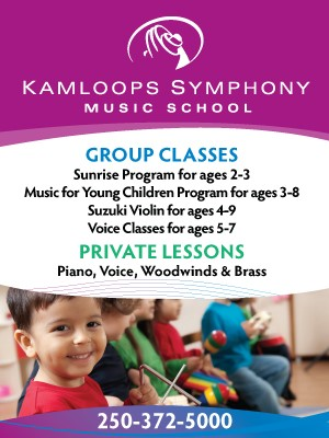 KSO_KP_Music_School
