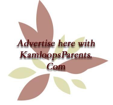 Copy of KP_-Ad-Spot