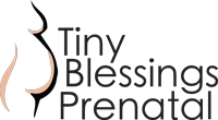 Tiny blessings