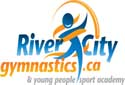 river-city-gym