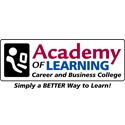 Academy of Learning Square