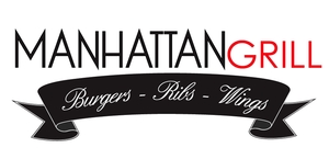 MANHATTAN LOGO (1)
