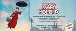 ms2-mary_poppins-home_page_slide-sm 2