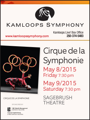 Kamloops-Parents-O-L-Cirque11 2