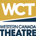 WCT Logo for Kamloops Parents