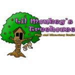 LilMonkeysTreehouse-150x150