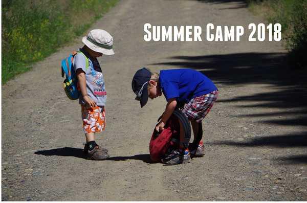 SummerCamp2018Ad